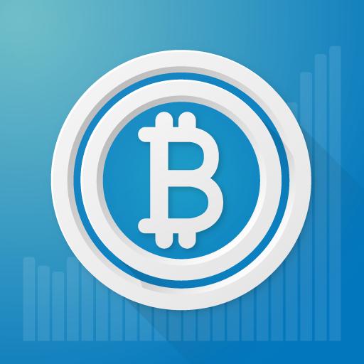 bitcoin érméket kap