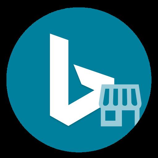localbitcoins hivatalos)