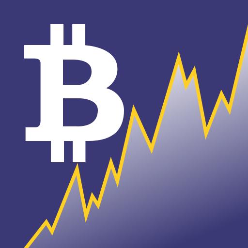 bitcoin érméket kap)