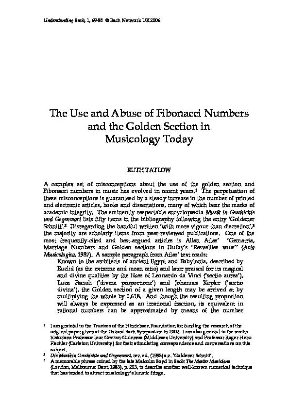 a fibonacci bináris opciókat állít be)