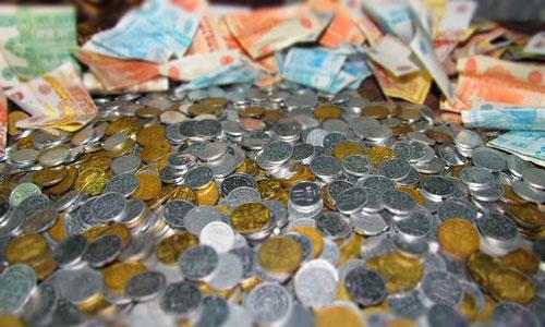 Hogyan lehet webfejlesztéssel pénzt keresni a kosarsuli.hu-n? | kosarsuli.hu