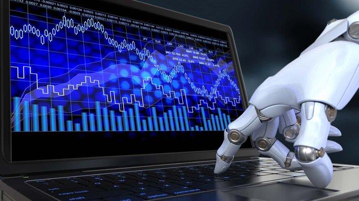 melyik platform jobb az algoritmikus kereskedéshez)