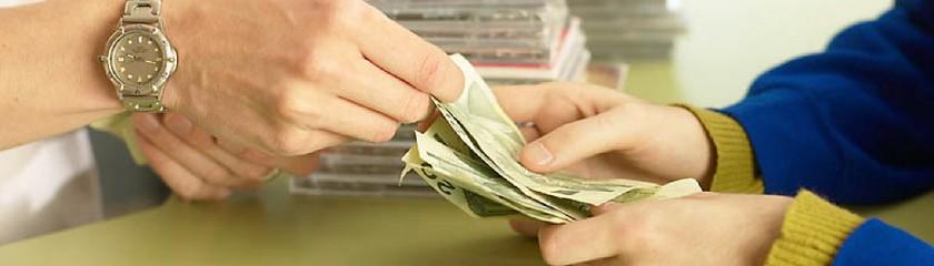pénzt keresünk az interneten hogyan lehet gyorsan 100-at keresni