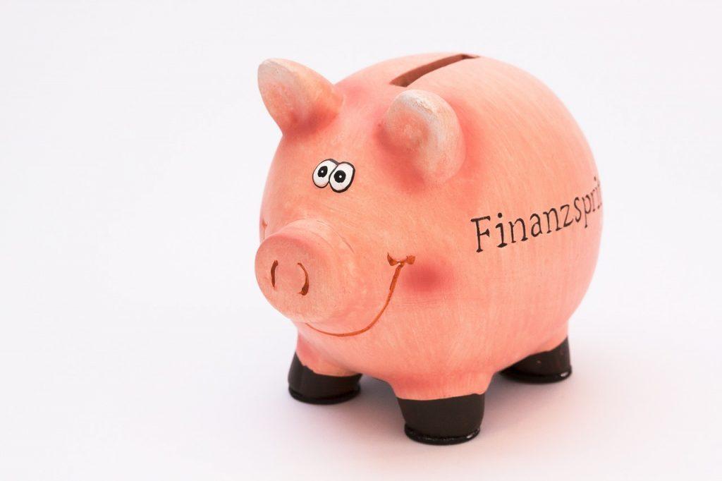 hogyan keres pénzt egy nem vallásos szekta opciók jelzik a weboldalt