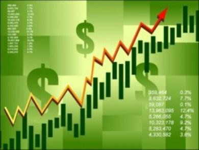 bináris opció fogadás a piacokon)