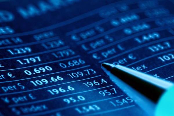 bináris opciók bevezetése a kereskedésbe
