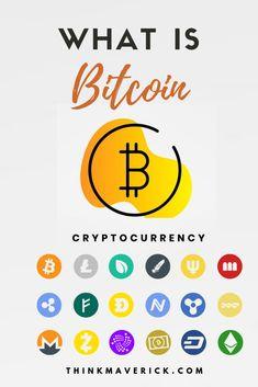 bitcoin kereset 1000