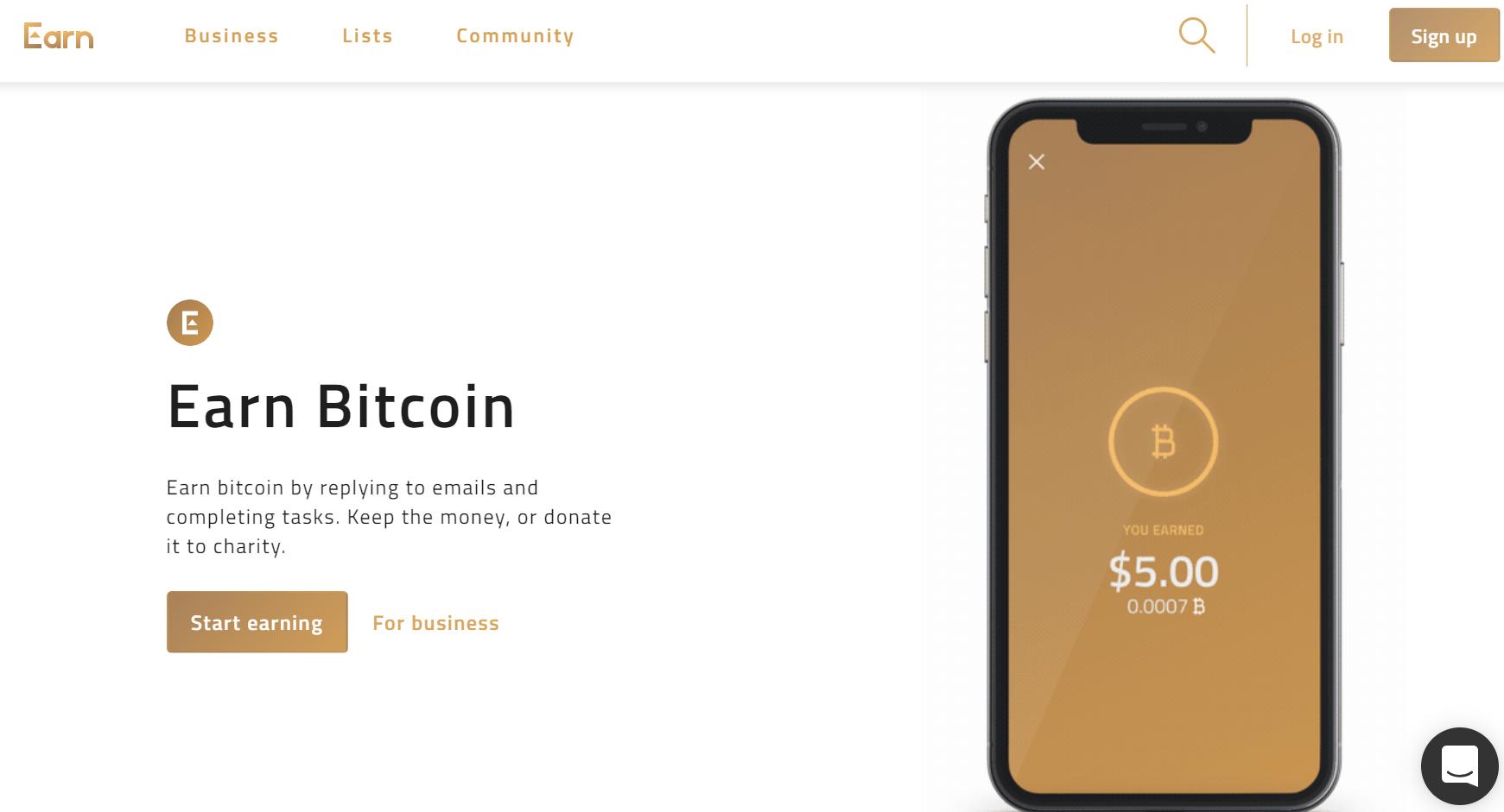 hogyan lehet gyorsan keresni bitcoin