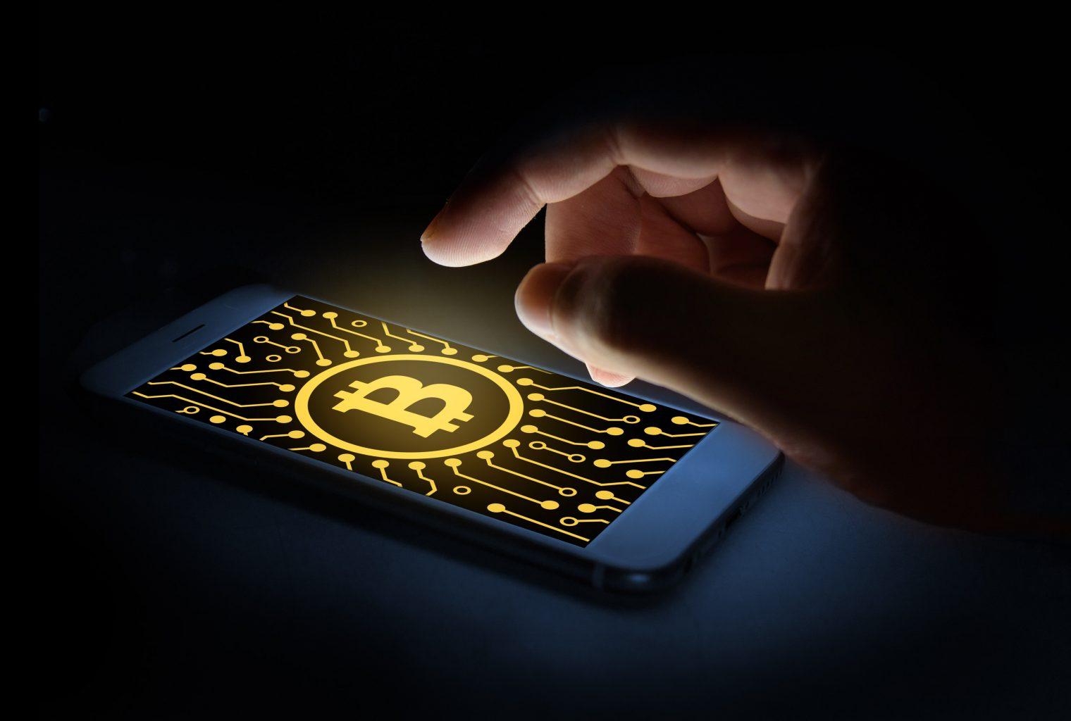 bitcoin hogyan lehet pénzt keresni a tanfolyamon