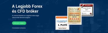 bináris opció fogadás a piacokon