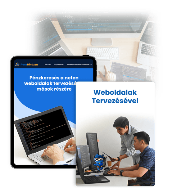 hacker programok az internetes keresetekhez
