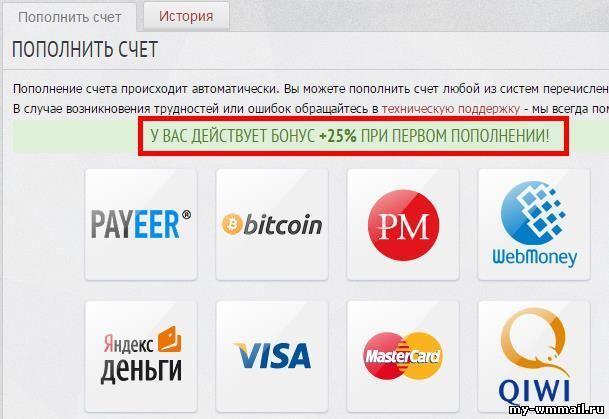 a pénz gyors megszerzésének módjai nem az internet)