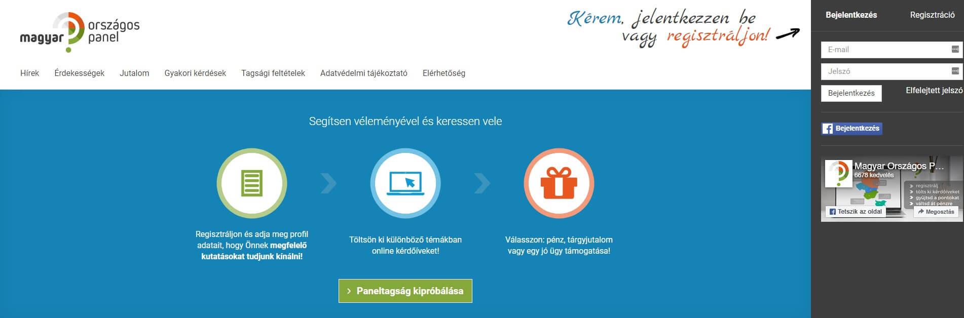 online kereseti oldal élő diagram bináris opciók vásárlásához