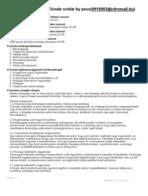 Árubeszerzések - 145476-2020