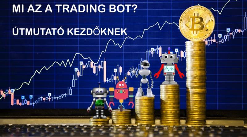a bitcoinok bevételeinek figyelemmel kísérése)