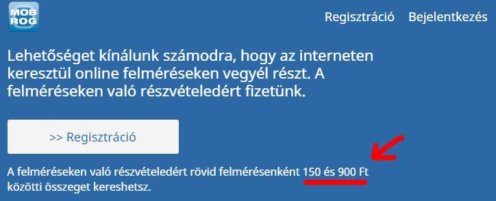 internetes jövedelemprogram robot 500 dollár)