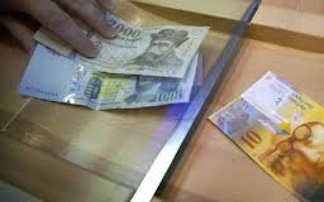 az elektronikus pénz gyors bevétele bölcsesség, hogyan lehet pénzt keresni