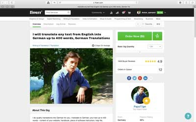keressen tisztességes pénzt online