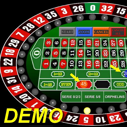 Ingyenes Demo Slot Játékok - Nyerőgépek ingyen - Játszon Most!