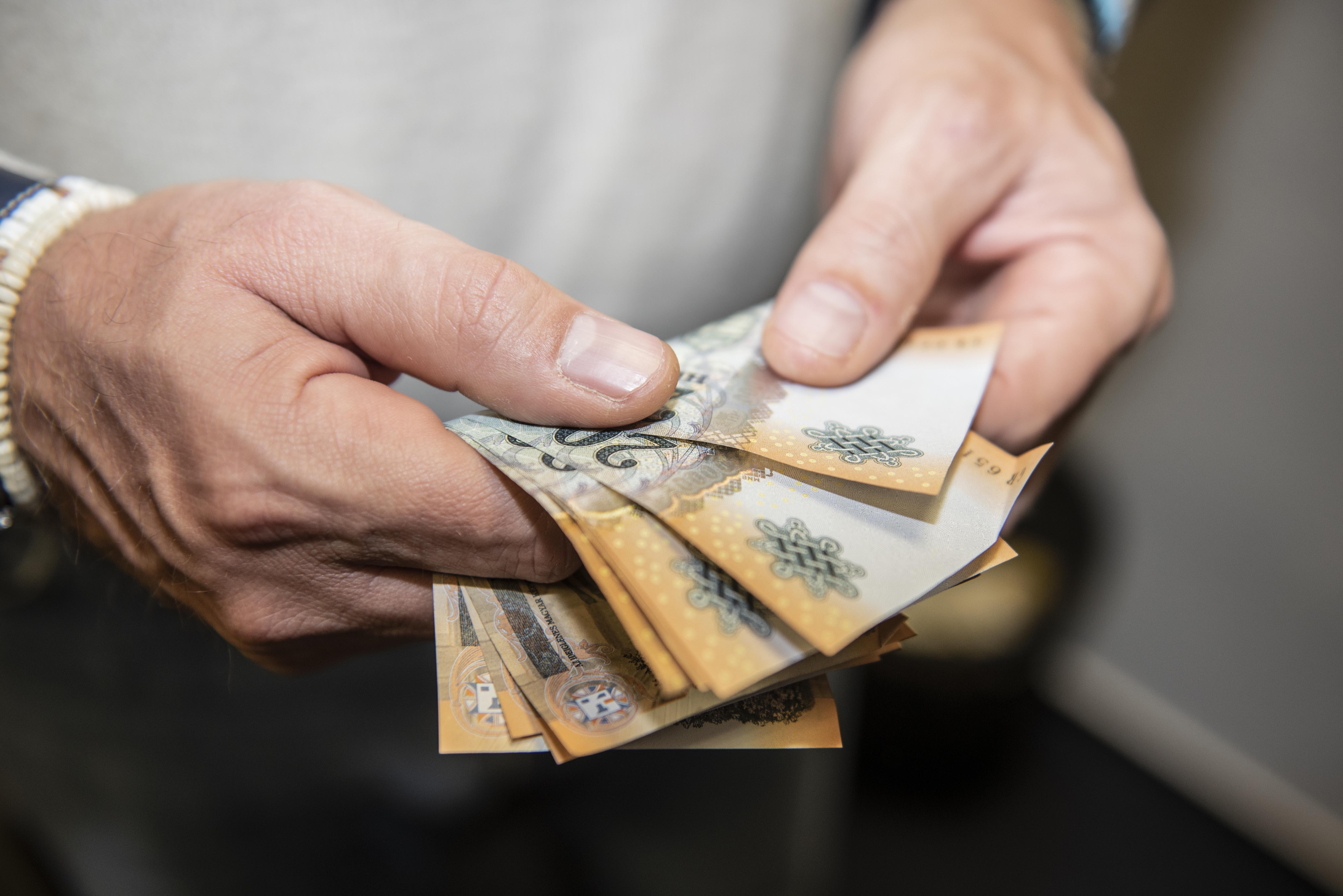 pénzt keresni trükkös rendszerek sikeres kereskedési platformok