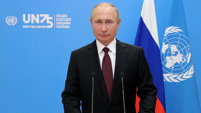 hogyan keres pénzt Putyin cikk-cakk jelző a bináris opciókhoz