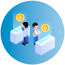 mi a btcon hogyan lehet pénzt keresni