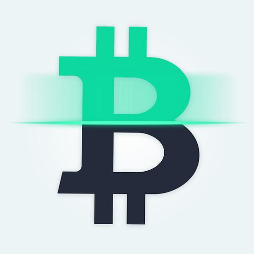 Nem érted a Bitcoint? Elmagyarázzuk, hogyan kereshetsz pénzt vele! - kosarsuli.hu