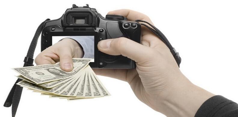 lehetséges-e őszintén sok pénzt keresni?