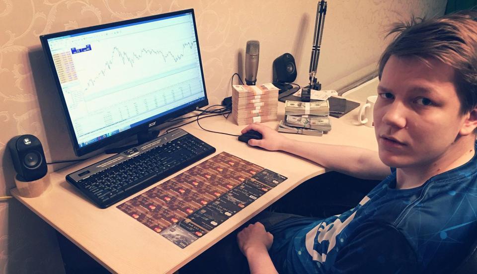 bitcoin számítógépet vásárolni