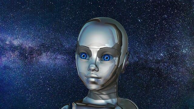 hogyan lehet pénzt keresni robotokkal)