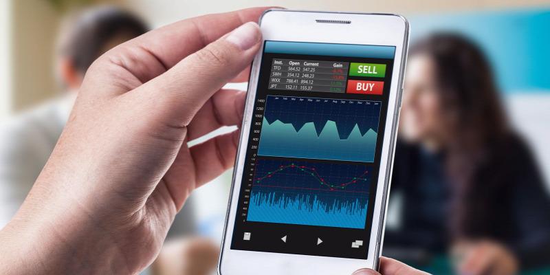 Betonmarketek Bináris opciók: stratégiák, grafika, áttekintés és visszajelzés