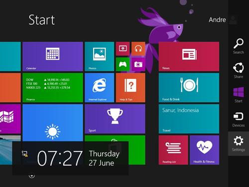 bináris opciók a Windows telefonon