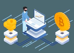 helyi bitcoin hogyan lehet pénzt keresni)