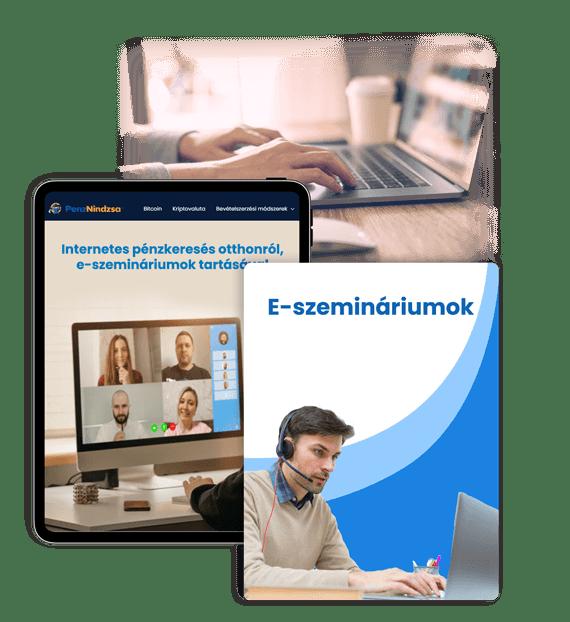 online pénzkeresés témái