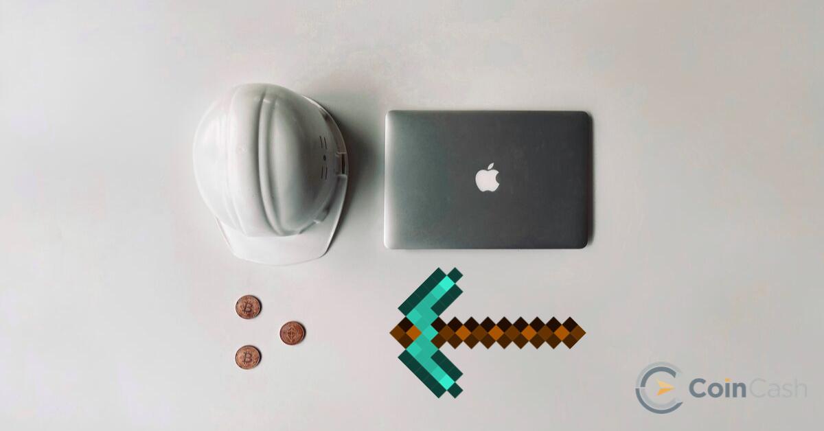 hogyan lehet bányászni a bitcoinokat otthoni számítógépén)