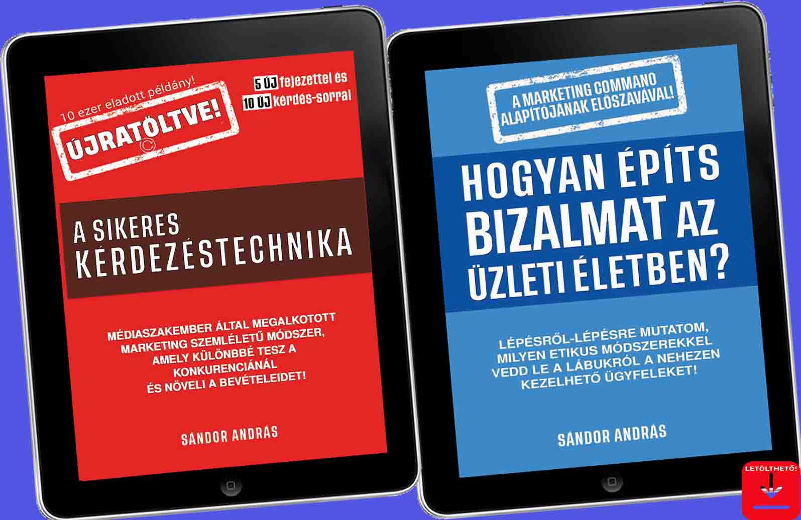 (PDF) Érzelemgazdaságtan - A közgazdasági elemzés kiterjesztése | Balazs Hamori - kosarsuli.hu