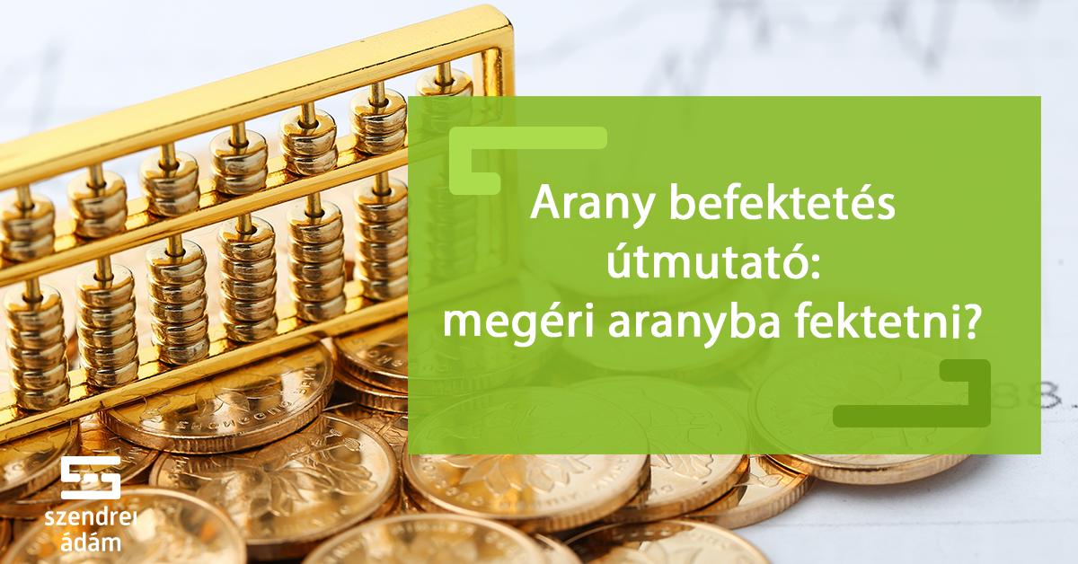 Legjobb 15 befektetési lehetőség ban | kosarsuli.hu