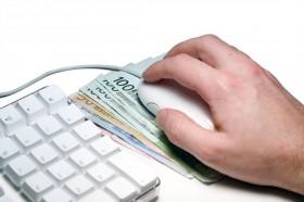ezer forint volt a bruttó átlagkereset az első fél évben - Adó Online