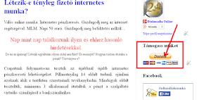 eurót keresünk az interneten)