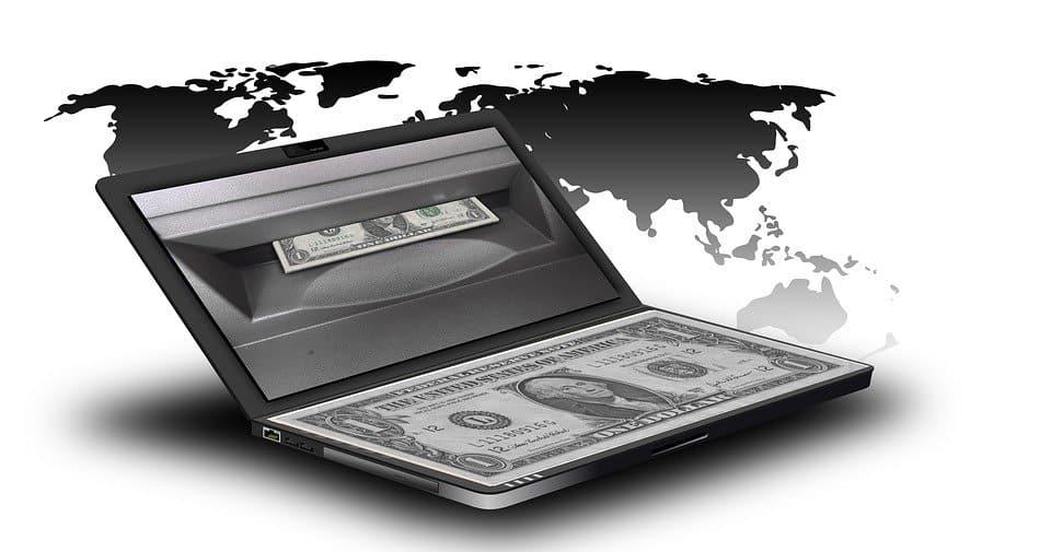 Mennyi pénzt lehet létrehozni online kereskedéssel? | kosarsuli.hu