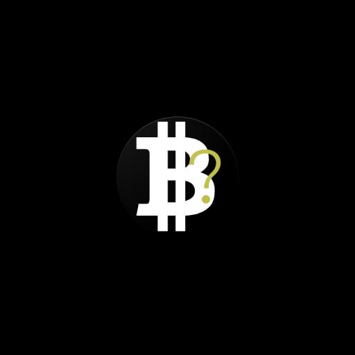 bitcoin gazdálkodás)