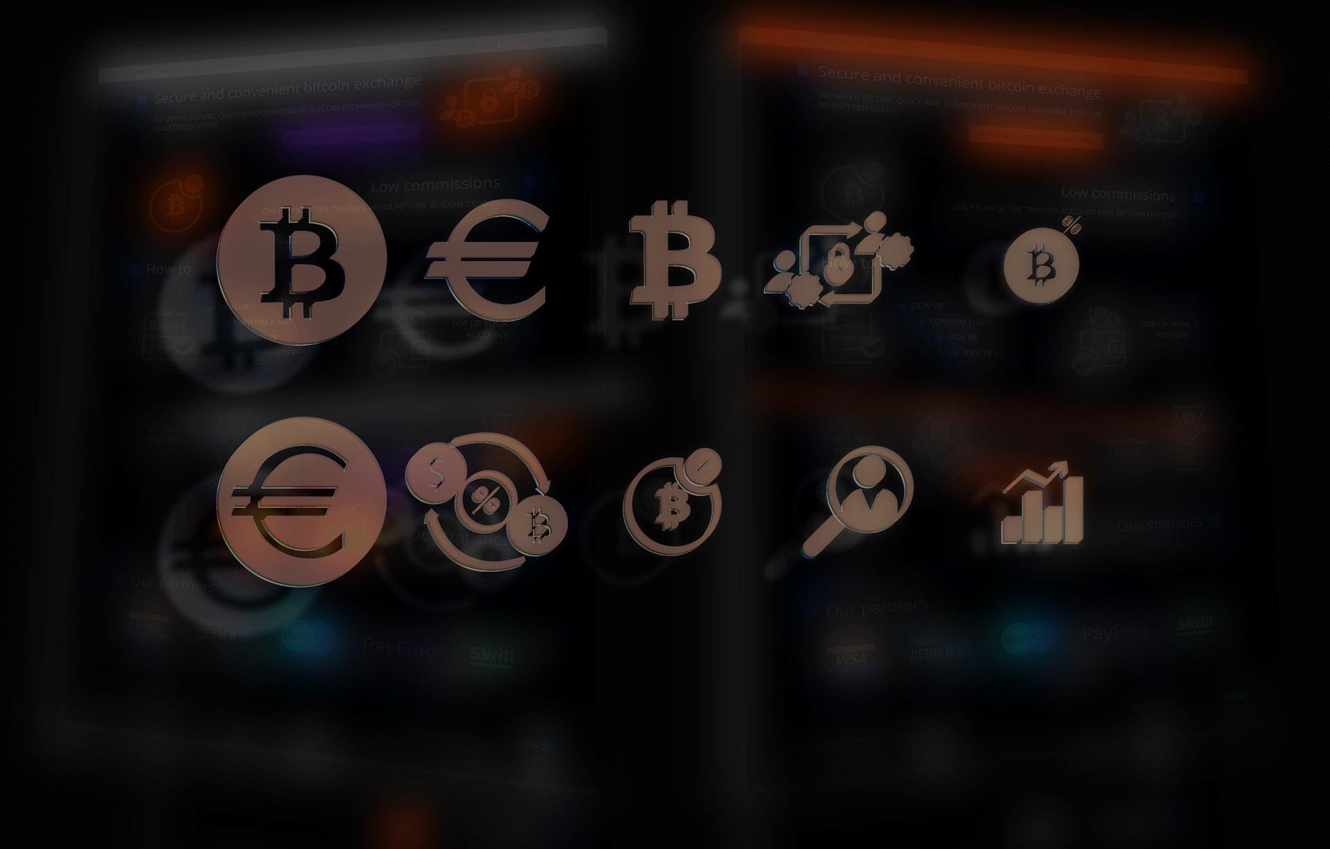 a legjobb bitcoin
