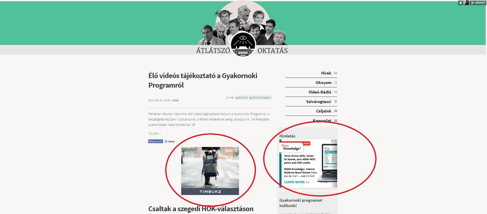 keres internetes bevételeket)