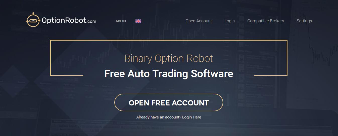 TC bináris opciók