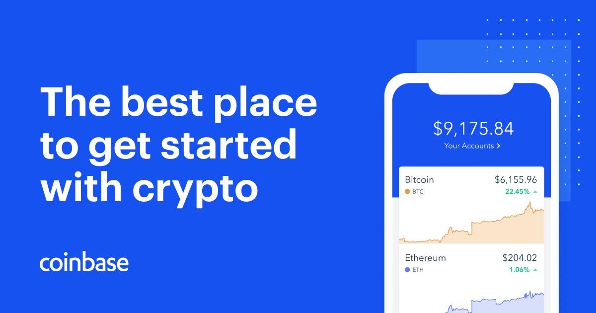 Hogyan (nem) lehet pénzt keresni online? - kosarsuli.hu
