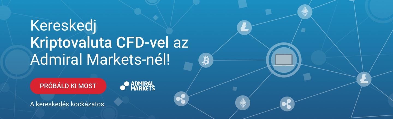 internetes befektetések osztalékkal)