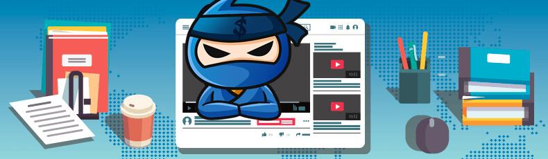 Mikor lehet pénzt keresni a YouTube-on a videóiddal