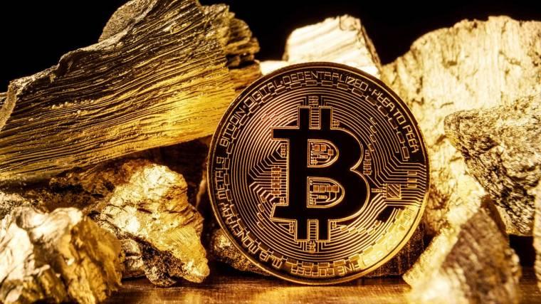 Bitcoin - A kriptovaluta megszerzése és adózása | kosarsuli.hu