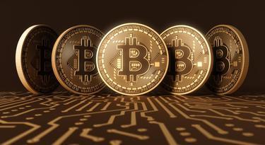 Bitcoin pénztárca: íme a legjobb, legbiztonságosabb Bitcoin tárcák! - kosarsuli.hu