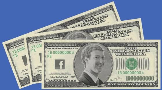 pénz pénz pénz kereskedés)